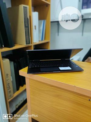 Laptop HP Envy 15 8GB Intel Core i7 SSD 512GB | Laptops & Computers for sale in Lagos State, Ikeja