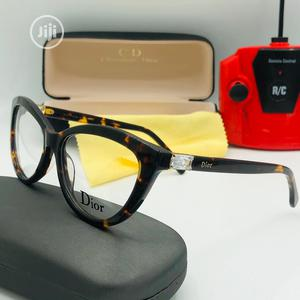 Christian Dior (CD) Glasses For Women's   Clothing Accessories for sale in Lagos State, Lagos Island (Eko)