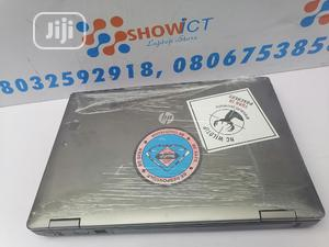 Laptop HP ProBook 6470B 4GB Intel Core i5 HDD 320GB   Laptops & Computers for sale in Abuja (FCT) State, Wuse 2