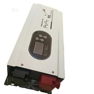 3.5kva 24volts SS Power Inverter | Solar Energy for sale in Lagos State, Ojo