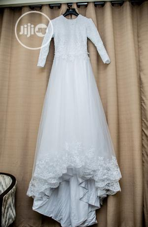 Wedding Gown   Wedding Wear & Accessories for sale in Lagos State, Gbagada