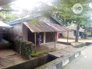 Nice Property Opposite Ibom 5 Star Hotels And Resort | Land & Plots For Sale for sale in Akwa Ibom State, Uyo