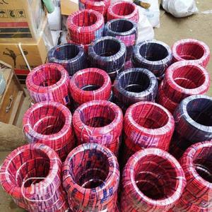 1.5mm Single Core | Electrical Equipment for sale in Lagos State, Lekki