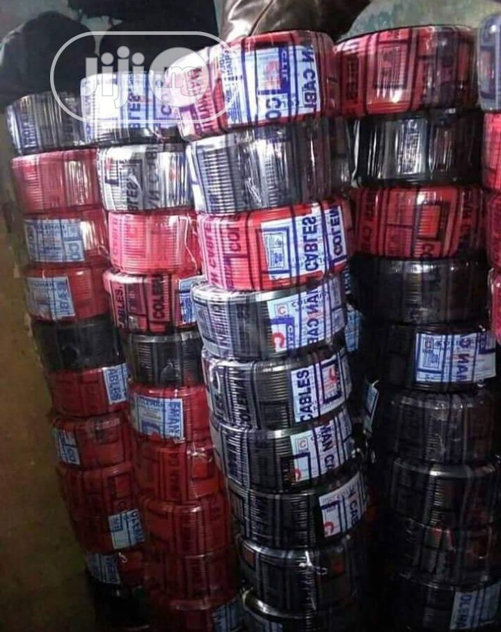1.5mm Single Core | Electrical Equipment for sale in Lekki, Lagos State, Nigeria