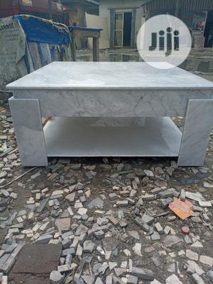 Center Table   Building Materials for sale in Lagos State, Tarkwa Bay Island
