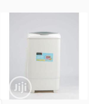 Century Washing Machine - 7.8kg | Home Appliances for sale in Abuja (FCT) State, Galadimawa