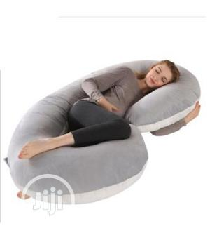 C Shape Pregnancy Pillow | Maternity & Pregnancy for sale in Abuja (FCT) State, Gwarinpa