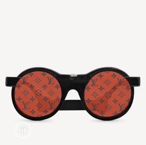 Top Quality Louis Vuitton Sunglasses for Men | Clothing Accessories for sale in Lagos State, Magodo