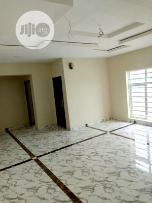 A Brand New 3bedroom Flat | Houses & Apartments For Rent for sale in Lekki, Lekki Phase 2