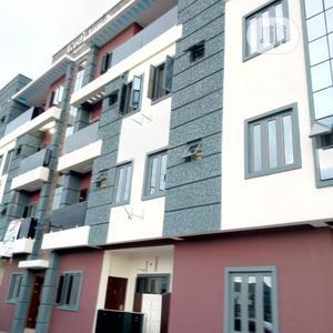 A Brand New 2bedroom Flat LBS Lekki Ajah   Houses & Apartments For Rent for sale in Lekki, Lekki Phase 2