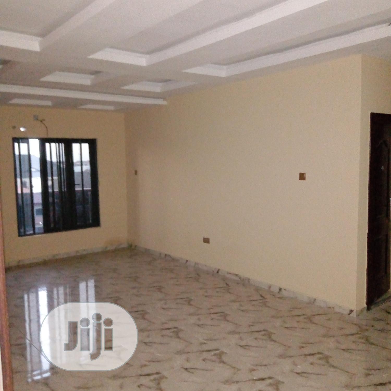 A Brand New 2bedroom Flat LBS Lekki Ajah   Houses & Apartments For Rent for sale in Lekki Phase 2, Lekki, Nigeria