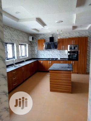 A Brand New 4 Bedroom Duplex | Houses & Apartments For Rent for sale in Lekki, Lekki Phase 2