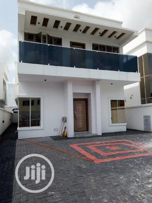 A Magnificent 4 Bedroom Duplex   Houses & Apartments For Rent for sale in Lekki, Lekki Phase 2