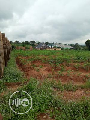 Standard Plots of Land for Sale at Abule-Ado | Land & Plots For Sale for sale in Amuwo-Odofin, Abule Ado