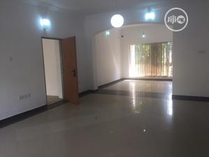 3 Bedrooms Terrace Duplex With Bq For Sale In Wuse2 | Houses & Apartments For Sale for sale in Abuja (FCT) State, Wuse 2