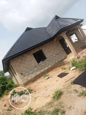 Step Tiles Aluminum Roofing | Building & Trades Services for sale in Ogun State, Abeokuta North