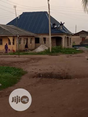 Long Span Aluminum | Building & Trades Services for sale in Ogun State, Abeokuta South