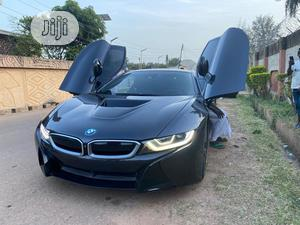 New BMW M7 2019 Black   Cars for sale in Abuja (FCT) State, Asokoro