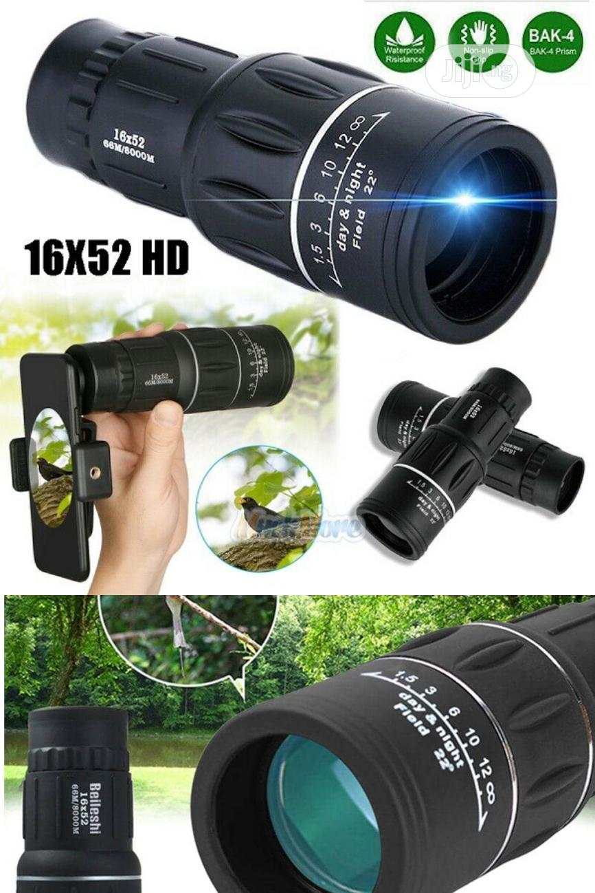 Optical Zoom Mobile Phone Teleph Lentelephoto Smart Phones | Accessories for Mobile Phones & Tablets for sale in Ikeja, Lagos State, Nigeria