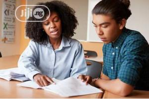 IELTS Guide Study Tutor | Child Care & Education Services for sale in Lagos State, Yaba