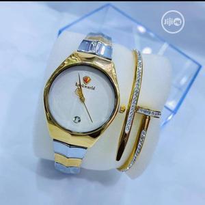 Lookworld Designer Wrist Watch   Watches for sale in Lagos State, Alimosho
