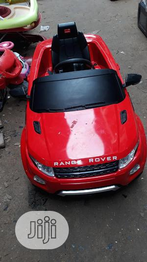 Baby Toy Cars | Toys for sale in Lagos State, Ojo