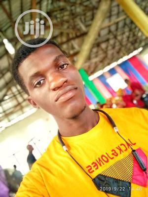 Web Developer | Computing & IT CVs for sale in Rivers State, Port-Harcourt