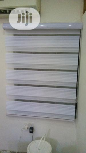Window Blinds | Home Accessories for sale in Lagos State, Ifako-Ijaiye
