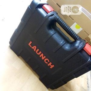 Launch CRP909E Car Diagnostic OBDII Tool   Vehicle Parts & Accessories for sale in Lagos State, Amuwo-Odofin