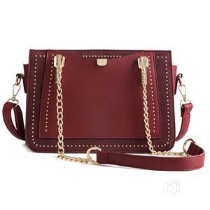 DG0081 Lady Rivet Tote Bag   Bags for sale in Lagos State, Lekki