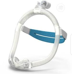 Cpap Tube And Mask | Medical Supplies & Equipment for sale in Lagos State, Lagos Island (Eko)