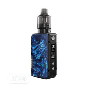 Voopoo Drag 2 Mini Refresh Vape   Tobacco Accessories for sale in Lagos State, Ajah
