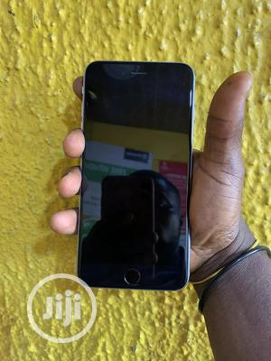 Apple iPhone 6s Plus 16 GB Gold   Mobile Phones for sale in Rivers State, Obio-Akpor