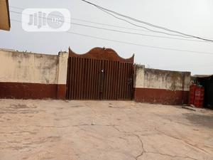 Furnished 2bdrm Bungalow in Ikorodu for Sale   Houses & Apartments For Sale for sale in Lagos State, Ikorodu