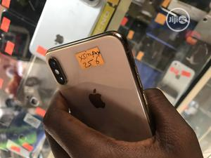 New Apple iPhone XS Max 64 GB Gold | Mobile Phones for sale in Abia State, Aba South