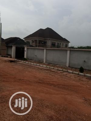 2plots of Lands Within Inside Aerodrome Estate, Ayo   Land & Plots For Sale for sale in Ibadan, Ibadan Polytechnic/University of Ibadan
