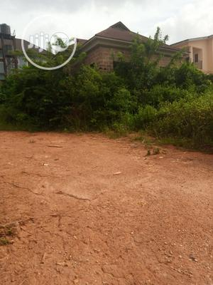 2plot Of Lands Within Inside Aerodrome Estate, | Land & Plots For Sale for sale in Oyo State, Ibadan