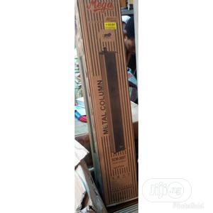 Mega Long Column Speaker   Audio & Music Equipment for sale in Lagos State, Ojo