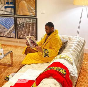 Guccis And VERSACE Bathrope | Home Accessories for sale in Lagos State, Ajah