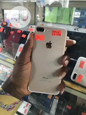 New Apple iPhone 7 Plus 32 GB Black | Mobile Phones for sale in Abia State, Aba South