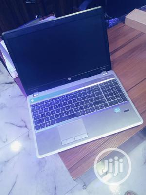 Laptop HP ProBook 4540S 4GB Intel Core i5 HDD 500GB | Laptops & Computers for sale in Rivers State, Port-Harcourt