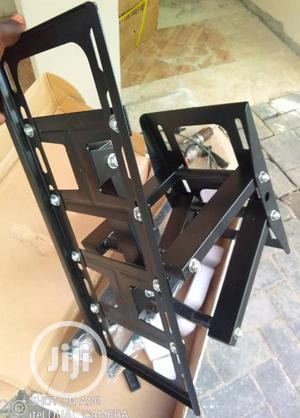 Adjustable Wall Mount | Accessories & Supplies for Electronics for sale in Lagos State, Ojo