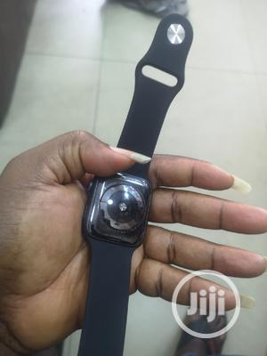 Newly Arrived Apple Iwatch Series 5 Available For Sale   Smart Watches & Trackers for sale in Lagos State, Maryland