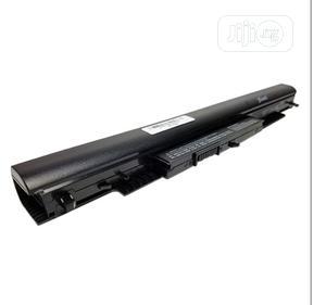 HP Laptop Battery | Computer Accessories  for sale in Enugu State, Enugu