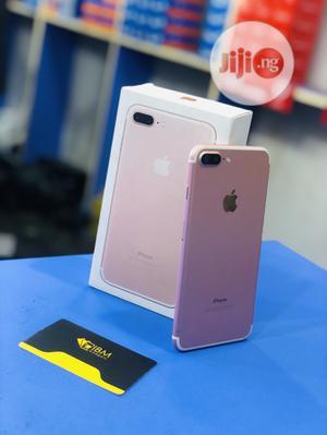 Apple iPhone 7 Plus 128 GB | Mobile Phones for sale in Kaduna State, Kaduna / Kaduna State