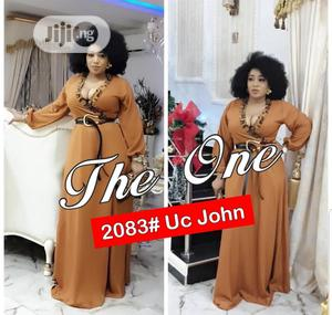 The One Ladies Long Dress | Clothing for sale in Lagos State, Ikeja
