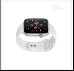 Apple Watch   Smart Watches & Trackers for sale in Lagos State, Ojo