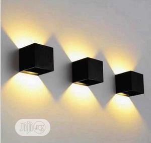 Wall Light | Home Accessories for sale in Lagos State, Lekki