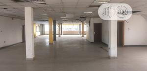350sqm Office Space For Rent | Commercial Property For Rent for sale in Ikeja, Allen Avenue