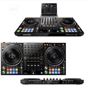 Pioneer Ddj 1000srt Dj Controller   Audio & Music Equipment for sale in Rivers State, Port-Harcourt